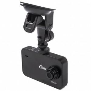 Видеорегистратор автомобильный RITMIXAVR-240 START