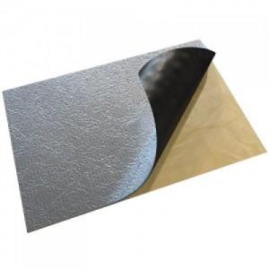 Шумопоглощающие материалы COMFORT MAT TURBO FI4
