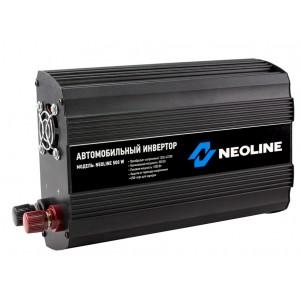 Преобразователь NEOLINE 500W