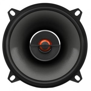 Автоакустика JBL GX-502