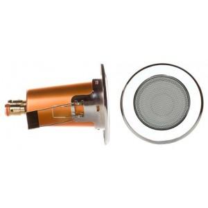 Акустическая система MONITOR AUDIO CPC 120