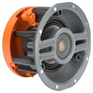 Акустическая система MONITOR AUDIO TRIMLESS CWT140