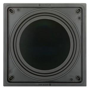 Домашний сабвуфер MONITOR AUDIO IWS-10