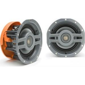 Акустическая система MONITOR AUDIO TRIMLESS CWT160