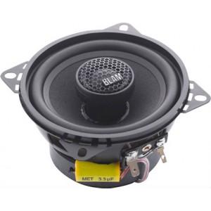 Автоакустика BLAM 130 RC