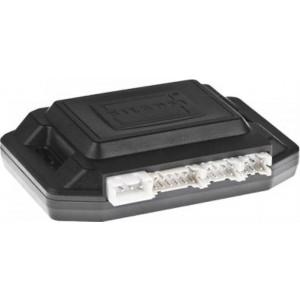 GSM/GPS модуль SATURN BILARM GPS/GSM UNIVERSAL