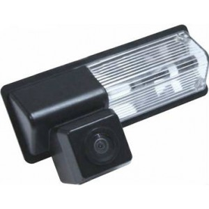 Штатная камера заднего вида INCAR VDC-100 для Suzuki