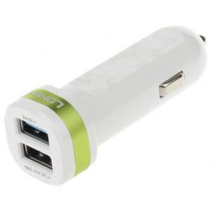 Зарядное устройство CONNECT DL-C21