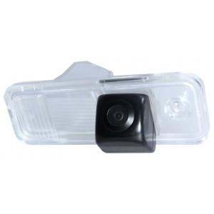 Крепление к видеокамере GAZER CA2W0 для Hyundai, Kia