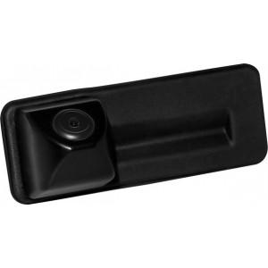 Универсальная камера заднего вида GAZER CC2000-1Z0