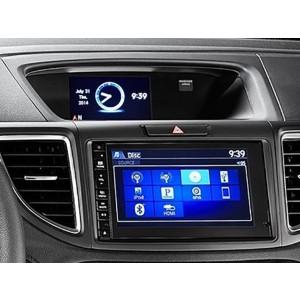 Видео интерфейс Gazer VC500-HONDA/IN для Honda с установленной системой Honda Link All-in-One