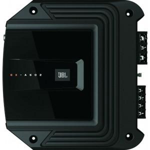 Автоусилитель JBL GX-A602