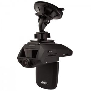 Видеорегистратор автомобильный RITMIX AVR-990STR