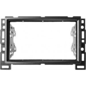Переходная рамка CARAV 11-470 для Pontiac