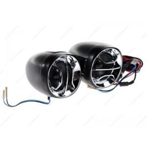Мотоакустика BOSS AUDIO MC300