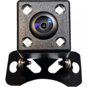 Универсальная камера заднего вида NONAME (АНАЛОГ SHO-ME CA-3560 LED)
