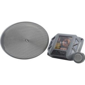 Автоакустика INFINITYKAPPAPERFECT900