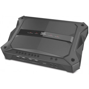 Автоусилитель JBL GTR-1001