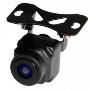 Фронтальная камера GAZER CC1200-FUN2