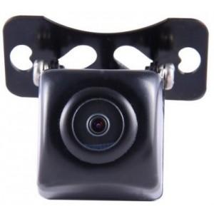 Универсальная камера заднего вида GAZER CC155