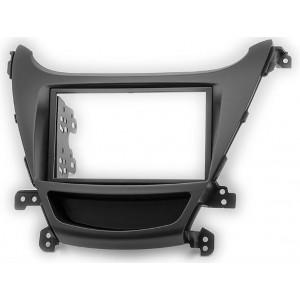 Переходная рамка CARAV 11-543 для Hyundai