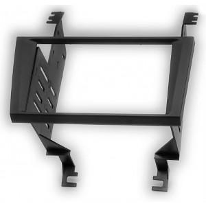 Переходная рамка CARAV 11-593 для Lexus