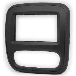Переходная рамка CARAV 11-642 для Opel