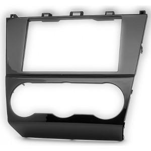 Переходная рамка CARAV 11-659 для Subaru