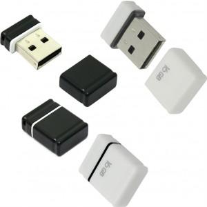 USB флешка QUMO NANODRIVE 16GB