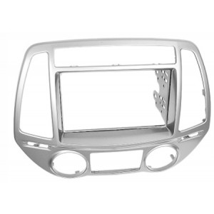 Переходная рамка CARAV 11-393 для Hyundai