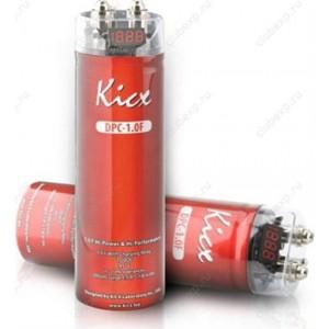 Конденсатор KICX DPC-1.5F