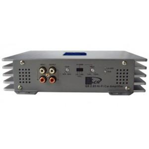 Автоусилитель KICX QS-2.65