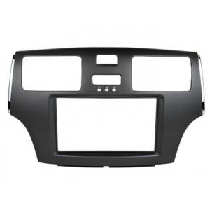 Переходная рамка CARAV 11-162 для Lexus