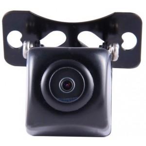Универсальная камера заднего вида GAZER CC110