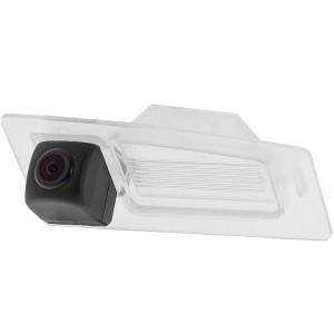 Крепление к видеокамере GAZER CAB45 для Mazda