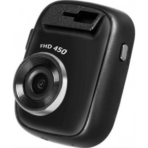 Видеорегистратор автомобильный SHO-MEFHD-450