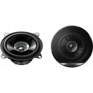 Автоакустика PIONEER TS-G1010F