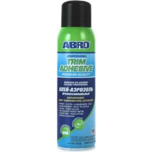 Клей-аэрозоль ABRO T-1300 Professional Trim Adhesive