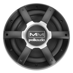 Сетка защитная POLK AUDIO MM8G