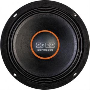Автоакустика EDGE EDPRO65C-E6