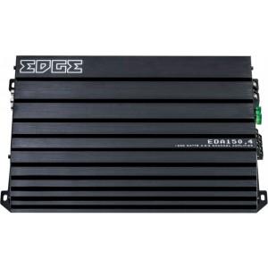 Автоусилитель EDGE EDA150.4-E7