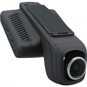 Видеорегистратор автомобильный SHO-ME FHD-625