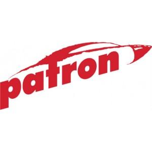 Штатный датчик парковки PATRON PE25058 для Audi, Skoda, Volkswagen