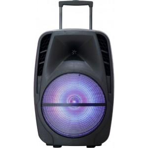 Портативная акустика SPL SP-153