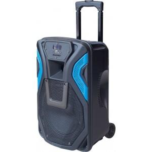 Портативная акустика SPL SP-154X