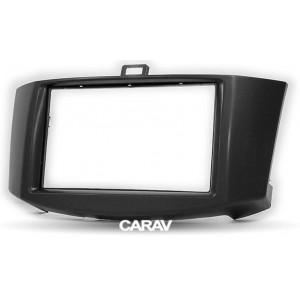 Переходная рамка CARAV 11-730 для Changan