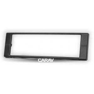 Переходная рамка CARAV 11-731 для Chana