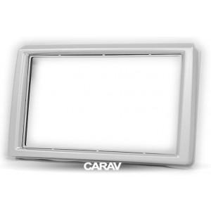 Переходная рамка CARAV 11-739 для Chana