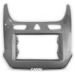 Переходная рамка CARAV 11-715 для Chevrolet