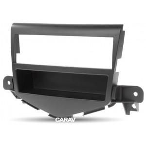 Переходная рамка CARAV 11-053 для Chevrolet